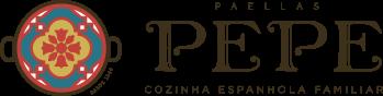 Paellas Pepe
